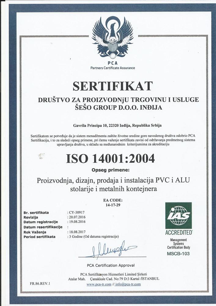 ISO-14001-SRP